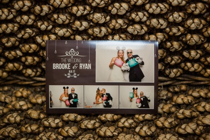 20170909 Brooke and Ryan Reception-346