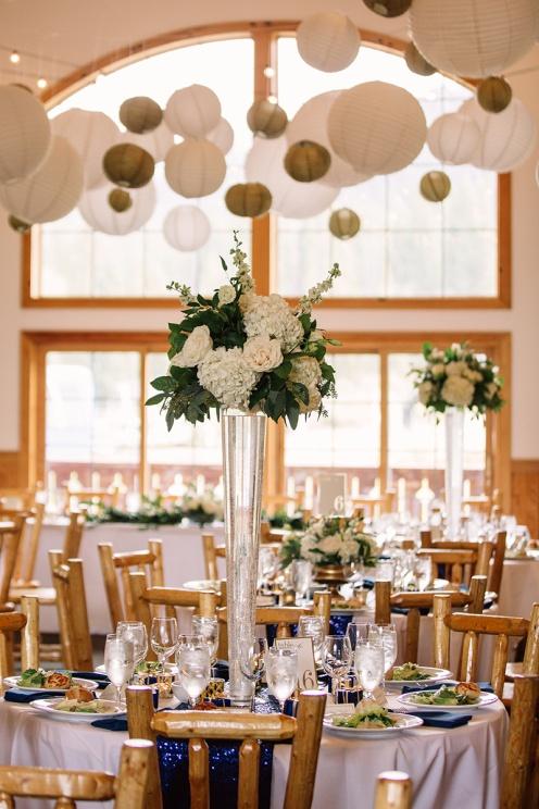 20170909 Brooke and Ryan Wedding-1011