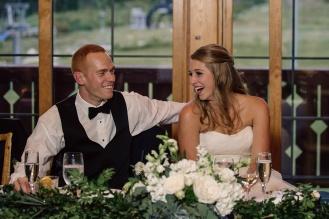 20170909 Brooke and Ryan Wedding-1110