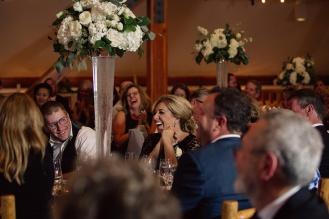 20170909 Brooke and Ryan Wedding-1131