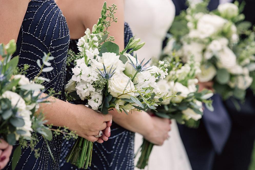 20170909 Brooke and Ryan Wedding-203