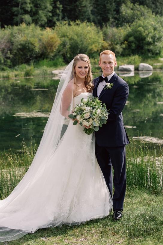 20170909 Brooke and Ryan Wedding-297