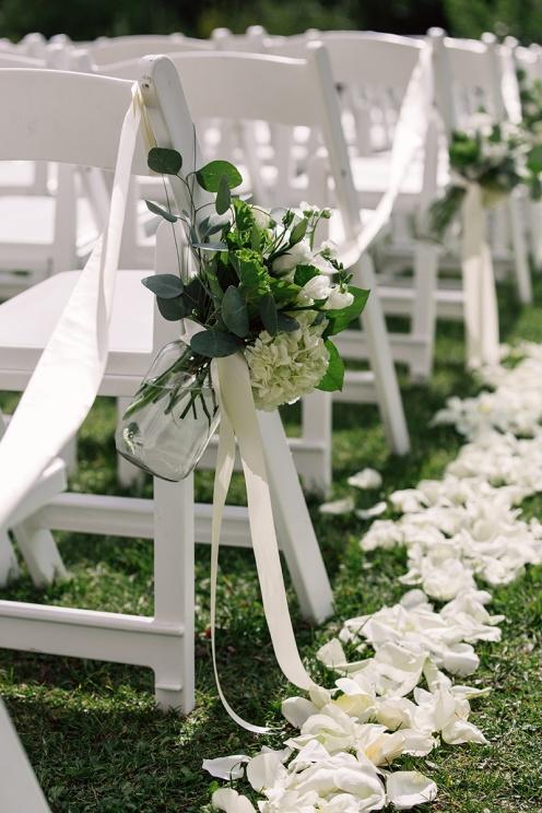 20170909 Brooke and Ryan Wedding-461