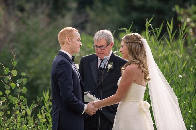 20170909 Brooke and Ryan Wedding-669