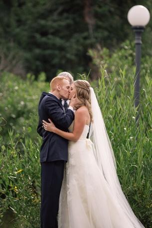 20170909 Brooke and Ryan Wedding-770