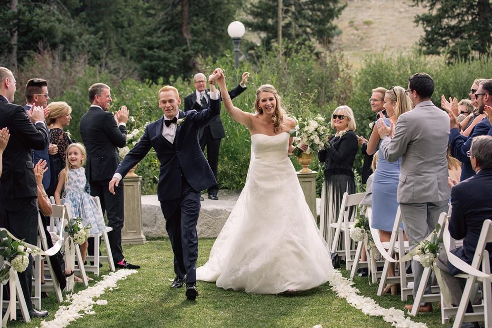 20170909 Brooke and Ryan Wedding-784