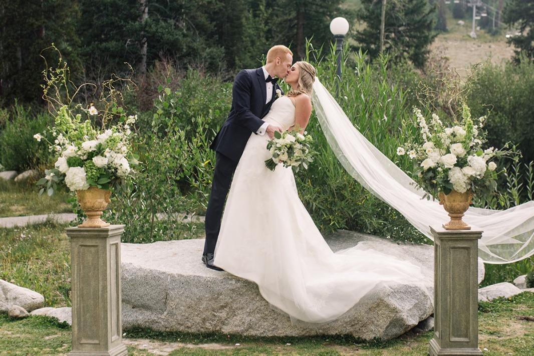 20170909-brooke-and-ryan-wedding-867.jpg