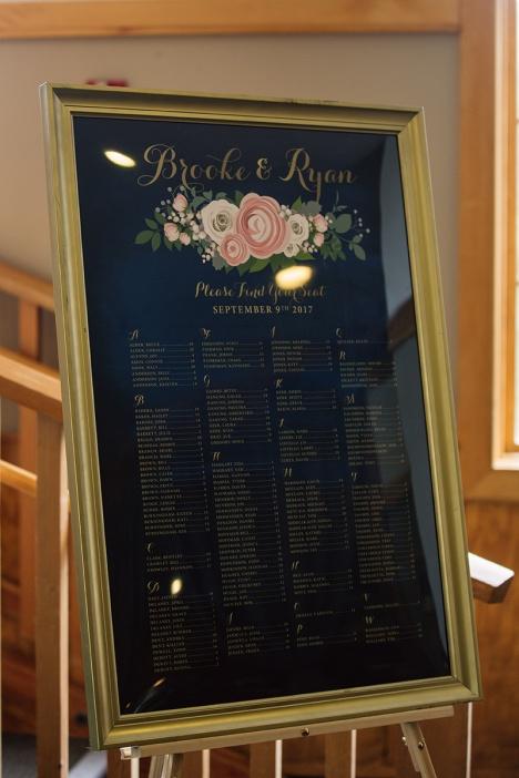 20170909 Brooke and Ryan Wedding-980