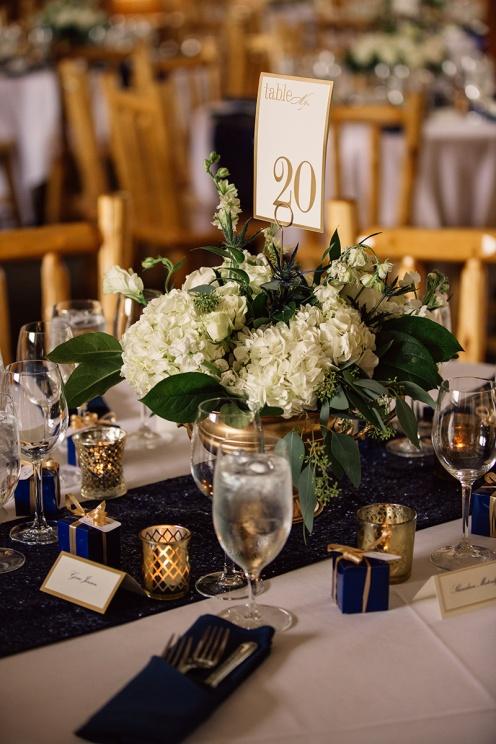 20170909 Brooke and Ryan Wedding-990