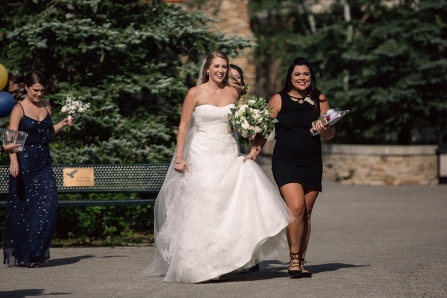 20170909 Brooke and Ryan Wedding-481