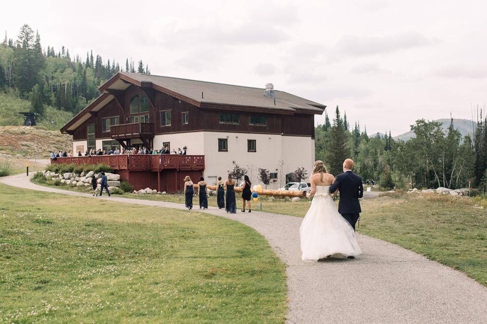 20170909 Brooke and Ryan Wedding-923